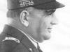 Admirał Bergamini
