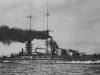 """""""Andrea Doria"""""""