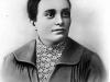 Rosa Mussolini (Maltoni)