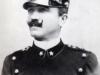 kapitan Badoglio
