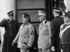 Mussolini i Badoglio