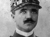 Badoglio 1921