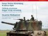 Militaria Numer Specjalny 4(50)/2016