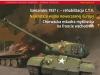 Militaria Numer Specjalny 6(52)/2016