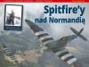 Militaria Wydanie Specjalne 2(54)/2017