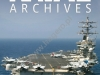 Naval Archives nr. 4