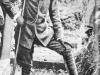 Graziani 1916