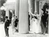 ślub Eddy Mussolini i Galeazzo Ciano