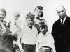 Rodzina Mussolini