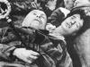 Mussolini i Clara