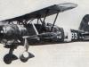 Fiat CR.42