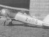 "Fiat CR.42B (""Bicomando"")"