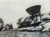 Fiat CR.42AS