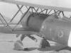 Fiat CR.42CN