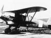 Fiat CR.42DB