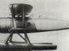 CR.42 Idro