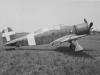 Fiat G.50B