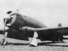 Fiat G.50ter