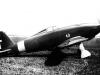 Fiat G.50V