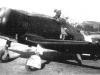 Fiat G.50bis