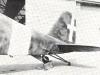 Fiat G.50 A/N