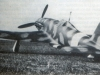"""Fiat G.55 """"Centauro"""""""