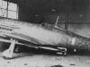 Fiat G.55S
