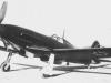 Fiat G.56