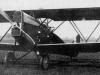 Ansaldo SVA-10