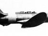 Caproni Campini N.1