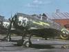 Re.2000 - J 20