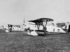 Fiat CR.30