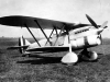 Fiat CR.33