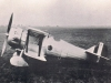 Fiat CR.40