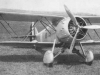 Fiat CR.41