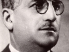 Ugo Cavallero