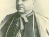 kardynał Pietro Gasparri