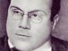 Armando Casalini