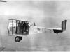 Ansaldo A.300