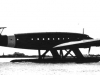 CANT Z.511