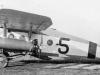 Caproni Ca.102 guater