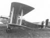 Ansaldo A.300-6