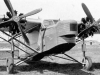 Caproni Ca.102