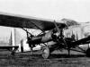 Caproni Ca.102 quater