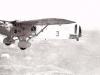 Caproni Ca.111