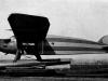Caproni Ca.111 Idro