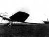 Fiat G.12C