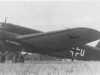 Fiat G.12 T